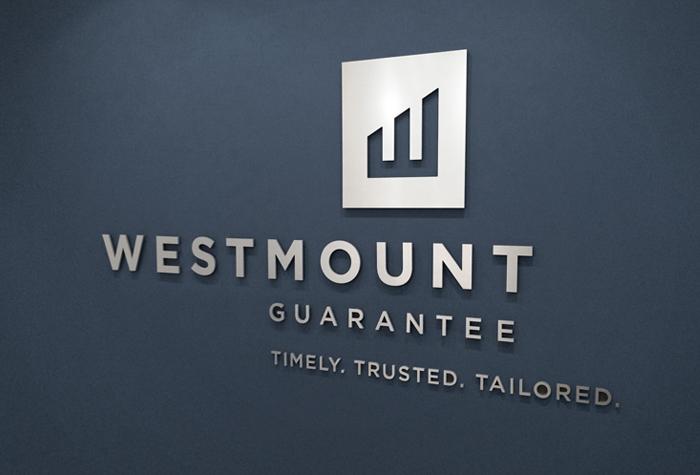westmount-1
