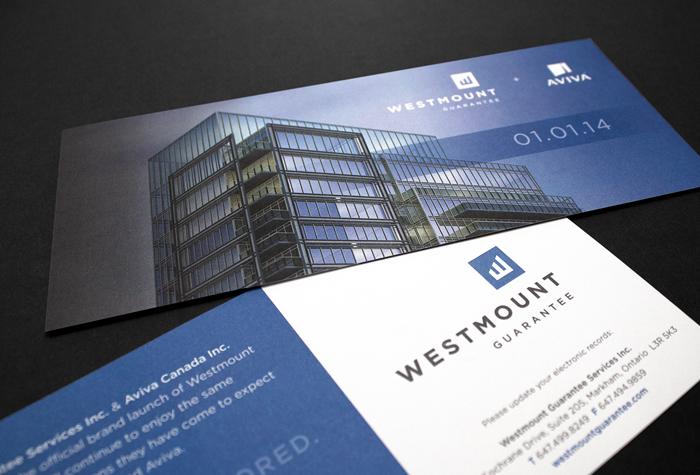 westmount-2